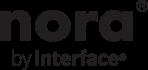 Logotyp för leverantören Nora Systems